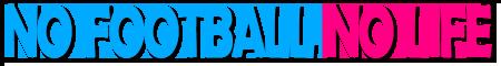 「2013年12月」の記事一覧 | サッカー大好きつっちーの夢追いブログ