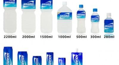 熱中症対策に効果的な給水方法2