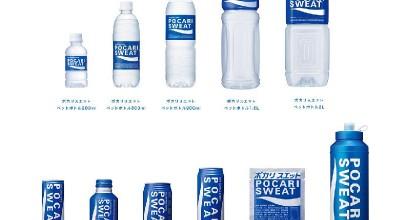 熱中症対策に効果的な給水方法1